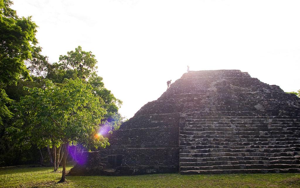 kaana-resort-Belize_41