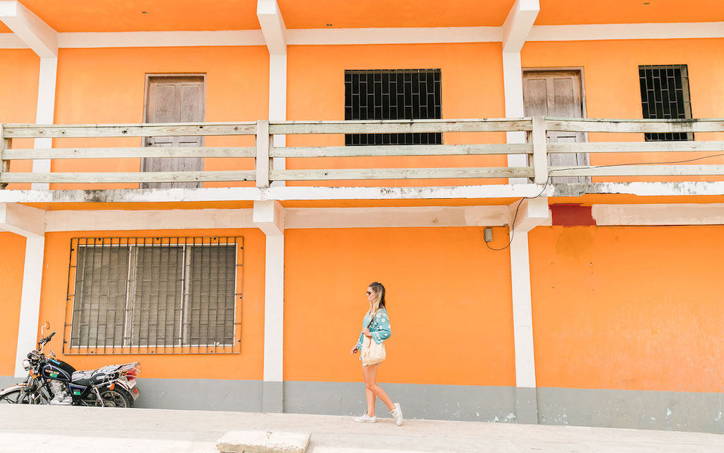 kaana-resort-Belize_43