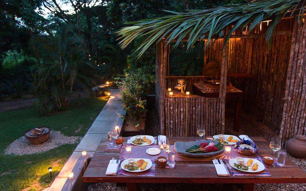 kaana-resort-Belize_50