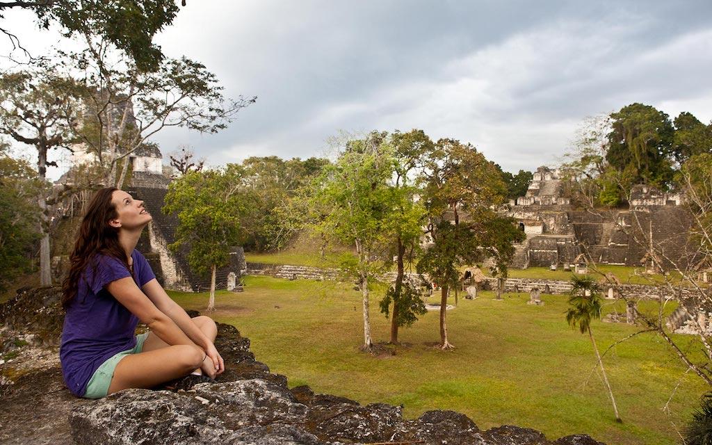 kaana-resort-Belize_64