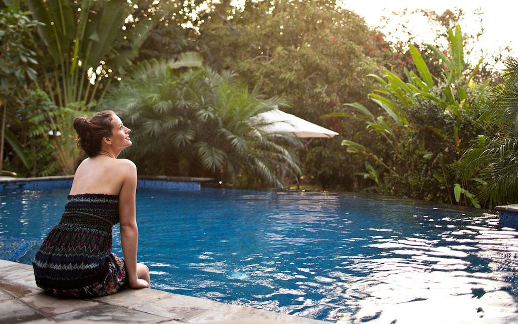 kaana-resort-Belize_73