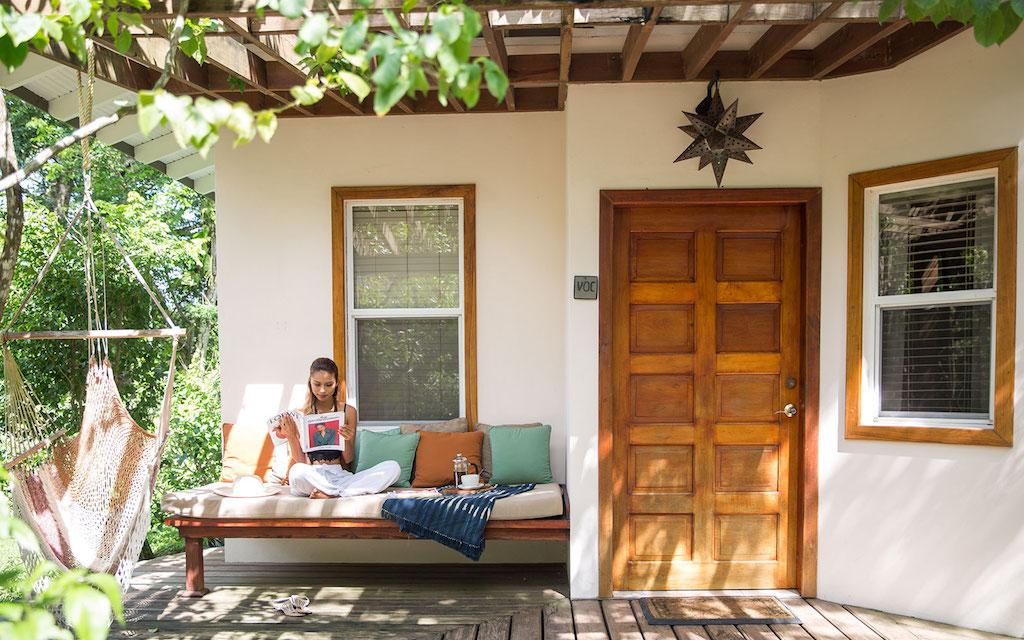 kaana-resort-Belize_82