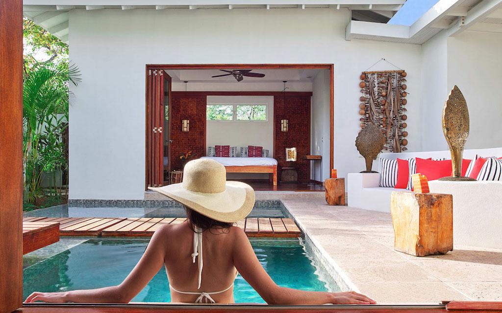 kaana_Belize-accomodations-twobedvilla