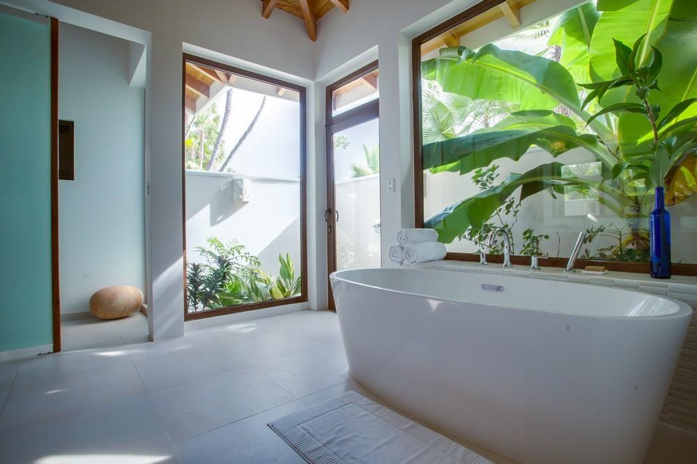 placenciabelizeonebedroombeachhouses3